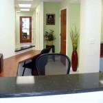 Foto-2---Hallway-1