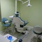 Foto-7---Examination-Room-4
